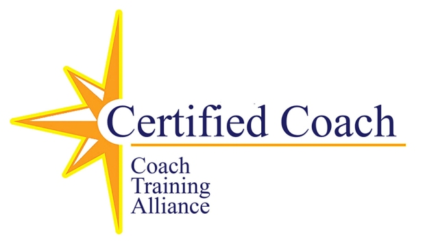 This image is the logo for Coach Training Alliance, my absolutely wonderful school that prepared me thoroughly to go into practice with Authentic Way Coaching for the Gifted and Creative. I have so much gratitude.